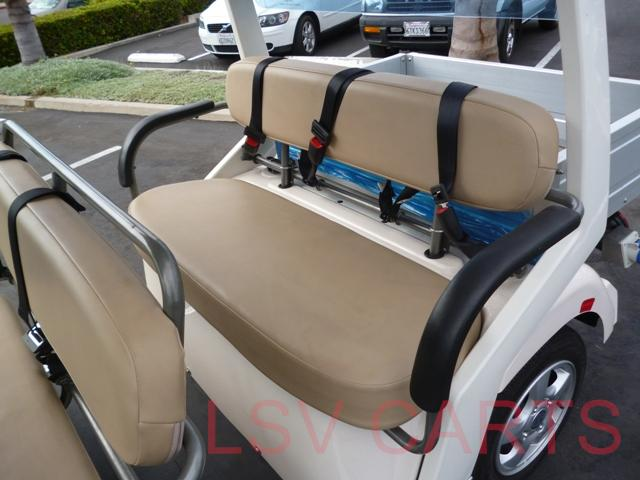 c zone golf cart manual rootseven rh rootseven704 weebly com Zone Electric Car Parts Zone E Electric Car